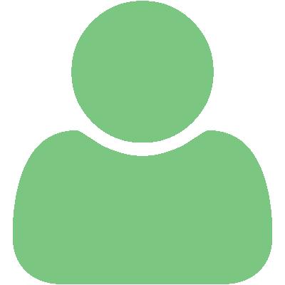 Dr. Green als milieucoördinator en preventieadviseur