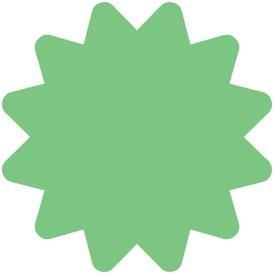 Milieuvergunning