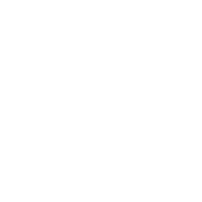 Preventie icoon